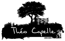 Théo Capelle