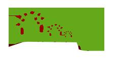 logo Made in Cotentin